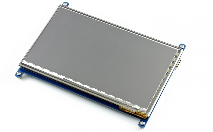 7inch-hdmi-lcd-c-1